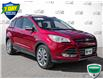 2015 Ford Escape SE (Stk: W0546A) in Barrie - Image 1 of 25