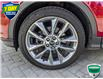 2015 Ford Escape SE (Stk: W0546A) in Barrie - Image 6 of 25