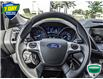 2015 Ford Escape SE (Stk: W0546A) in Barrie - Image 14 of 25