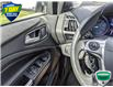 2015 Ford Escape SE (Stk: W0546A) in Barrie - Image 17 of 25
