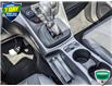 2015 Ford Escape SE (Stk: W0546A) in Barrie - Image 18 of 25