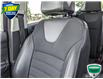 2015 Ford Escape SE (Stk: W0546A) in Barrie - Image 20 of 25