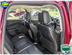 2015 Ford Escape SE (Stk: W0546A) in Barrie - Image 23 of 25