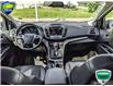 2015 Ford Escape SE (Stk: W0546A) in Barrie - Image 24 of 25