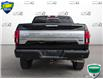 2018 Ford F-150 Platinum (Stk: W0472AX) in Barrie - Image 5 of 25