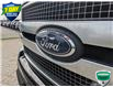 2018 Ford F-150 Platinum (Stk: W0472AX) in Barrie - Image 9 of 25