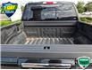 2018 Ford F-150 Platinum (Stk: W0472AX) in Barrie - Image 12 of 25