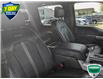 2018 Ford F-150 Platinum (Stk: W0472AX) in Barrie - Image 23 of 25