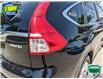 2015 Honda CR-V EX (Stk: 6875AX) in Barrie - Image 11 of 25