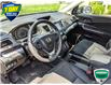 2015 Honda CR-V EX (Stk: 6875AX) in Barrie - Image 13 of 25