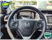 2015 Honda CR-V EX (Stk: 6875AX) in Barrie - Image 14 of 25