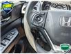 2015 Honda CR-V EX (Stk: 6875AX) in Barrie - Image 16 of 25