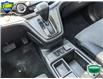2015 Honda CR-V EX (Stk: 6875AX) in Barrie - Image 18 of 25