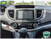 2015 Honda CR-V EX (Stk: 6875AX) in Barrie - Image 19 of 25