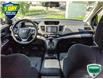 2015 Honda CR-V EX (Stk: 6875AX) in Barrie - Image 24 of 25