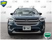 2018 Ford Escape SEL (Stk: W0164A) in Barrie - Image 2 of 25