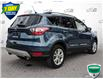 2018 Ford Escape SEL (Stk: W0164A) in Barrie - Image 4 of 25