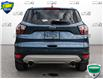 2018 Ford Escape SEL (Stk: W0164A) in Barrie - Image 5 of 25