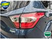 2018 Ford Escape SEL (Stk: W0164A) in Barrie - Image 11 of 25