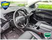 2018 Ford Escape SEL (Stk: W0164A) in Barrie - Image 13 of 25