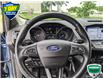2018 Ford Escape SEL (Stk: W0164A) in Barrie - Image 14 of 25