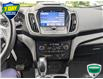 2018 Ford Escape SEL (Stk: W0164A) in Barrie - Image 19 of 25