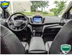 2018 Ford Escape SEL (Stk: W0164A) in Barrie - Image 24 of 25