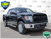 2014 Ford F-150 XLT (Stk: W0747B) in Barrie - Image 1 of 25