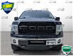 2014 Ford F-150 XLT (Stk: W0747B) in Barrie - Image 2 of 25