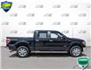 2014 Ford F-150 XLT (Stk: W0747B) in Barrie - Image 3 of 25
