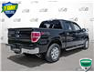 2014 Ford F-150 XLT (Stk: W0747B) in Barrie - Image 4 of 25