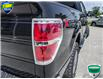 2014 Ford F-150 XLT (Stk: W0747B) in Barrie - Image 11 of 25