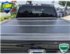 2014 Ford F-150 XLT (Stk: W0747B) in Barrie - Image 12 of 25