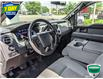 2014 Ford F-150 XLT (Stk: W0747B) in Barrie - Image 13 of 25