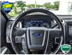 2014 Ford F-150 XLT (Stk: W0747B) in Barrie - Image 14 of 25