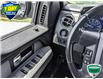 2014 Ford F-150 XLT (Stk: W0747B) in Barrie - Image 17 of 25