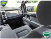 2014 Ford F-150 XLT (Stk: W0747B) in Barrie - Image 25 of 25