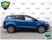 2018 Ford Escape Titanium (Stk: W0210A) in Barrie - Image 3 of 25