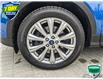 2018 Ford Escape Titanium (Stk: W0210A) in Barrie - Image 6 of 25