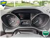 2018 Ford Escape Titanium (Stk: W0210A) in Barrie - Image 15 of 25