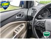 2018 Ford Escape Titanium (Stk: W0210A) in Barrie - Image 17 of 25