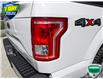 2015 Ford F-150 XLT (Stk: W0698A) in Barrie - Image 11 of 25
