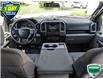 2015 Ford F-150 XLT (Stk: W0698A) in Barrie - Image 24 of 25