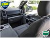 2015 Ford F-150 XLT (Stk: W0698A) in Barrie - Image 25 of 25