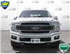 2019 Ford F-150 Limited (Stk: W0691A) in Barrie - Image 2 of 25