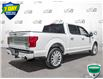 2019 Ford F-150 Limited (Stk: W0691A) in Barrie - Image 4 of 25