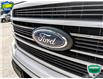 2019 Ford F-150 Limited (Stk: W0691A) in Barrie - Image 9 of 25