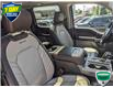 2019 Ford F-150 Limited (Stk: W0691A) in Barrie - Image 22 of 25