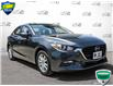 2018 Mazda Mazda3 50th Anniversary Edition (Stk: W0683A) in Barrie - Image 1 of 25