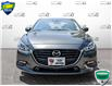 2018 Mazda Mazda3 50th Anniversary Edition (Stk: W0683A) in Barrie - Image 2 of 25